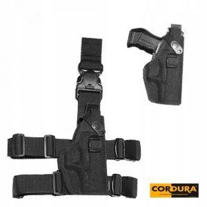 Kabura taktyczna P83 Walther P99 ,Glock 17,19 itd