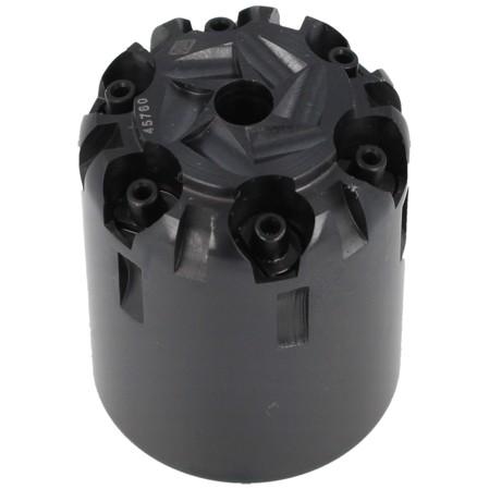 Bęben kapiszonowy Remington -Pietta kal 44
