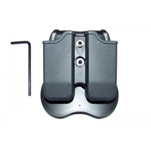 ładownica  Glock ,P99  Defense 360 roto