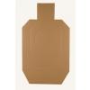 Tarcza strzelecka IDPA 1,20zł 1szt