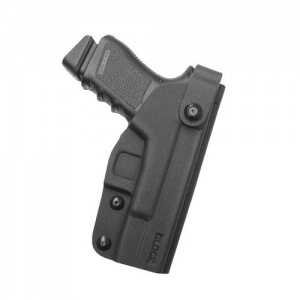 kabura do Glock Kydex  BLACK-CONDOR