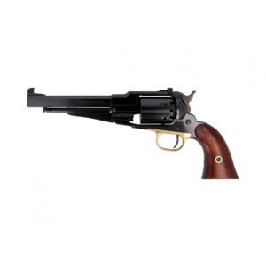 Rewolwer Remington 1858 New Army Target 44