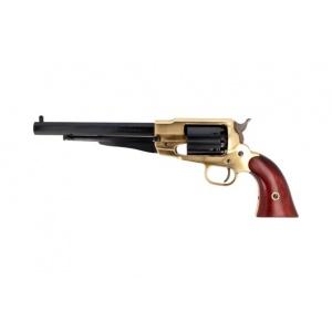 Rewolwer  Remington  kal. 44 Army Sheriff