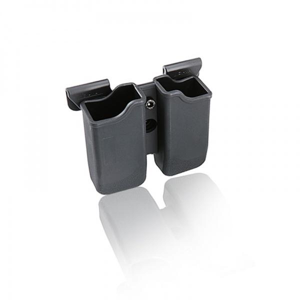 ładownica Walther P99 ,CZ,Sig Sauer 360 roto
