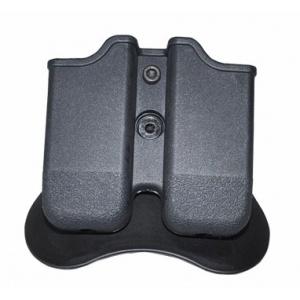 ładownica na magazynki do: Walther P99 , CZ 75  ,Beretta 92,