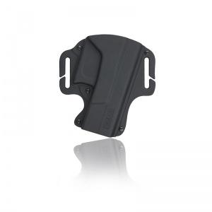 Kabura Glock 1,2,3,4gen.dla prawo i lewo ręc