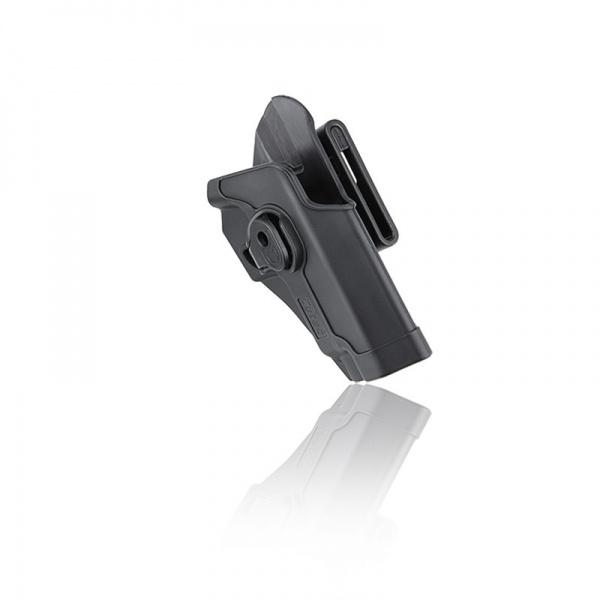 Kabura Sig Sauer P220, P229 itd. 360 roto