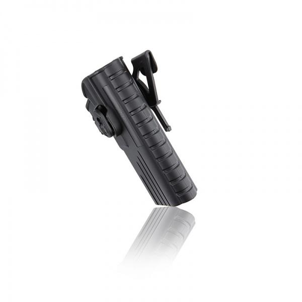 Kabura Glock 17,19 itd. roto 360 stopni gen1-5