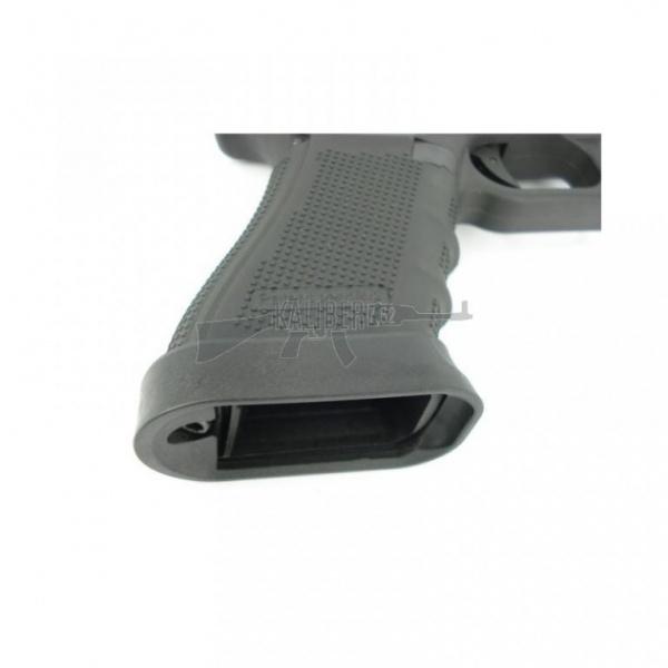 Magwell - lejek do Glocka 1,2,3Gen.