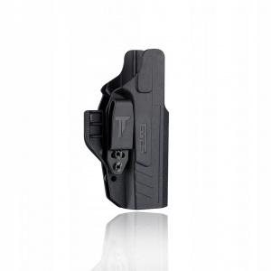 Kabura Glock wewnętrzna oryginał CY-IG17G3 Cytac