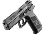 Pistolet CZ P-09 kal. 9x19mm NA STANIE
