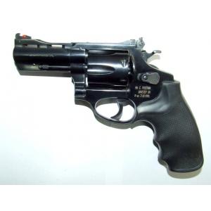 Rewolwer ROSSI  kal 38 spec