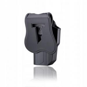 Kabura do pistoletów Sig Sauer CY-S226G3 Cytac
