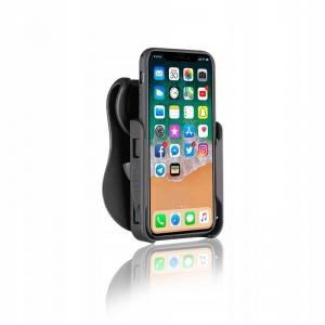 Kabura, uchwyt do telefonów , iPhone X iPhone XR