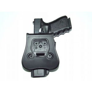 CY-TQG17 Kabura Glock17 Thumb Smart ORYGINAŁ Cytac