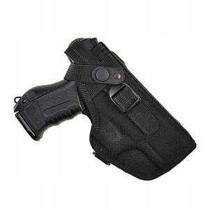 Kabura Glock 17,19 itd, Walther P 99 ,P83 .Polska