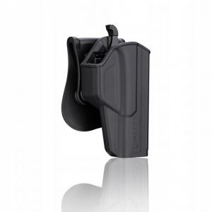Kabura Glock17,19,22itd.ThumbSmart ORYGINAŁ CYTAC