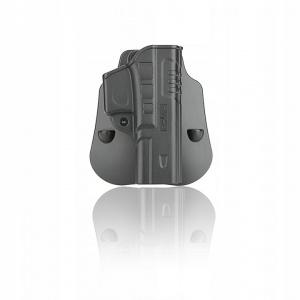 Kabura Glock17,19 Fast Draw ORGINAŁ CY-FG17 Cytac