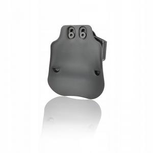Kabura Glock17,19 FastDraw gen12345 ORGINAŁ Cytac