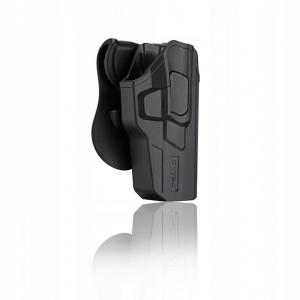 Kabura Glock17 R-Defender Cytac CY-G17G3 oryginał