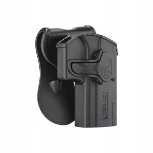 Kabura do pistoletów Jericho 941 Defender