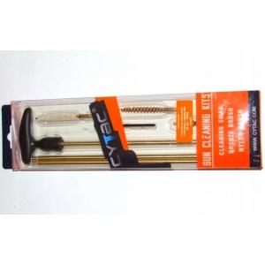 Wycior do broni-obrotowy 4,5mm idealny do wiatrówk