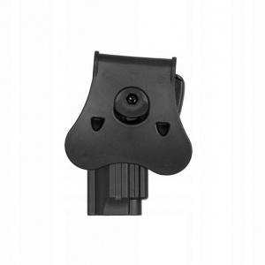 Kabura Walther P99 AMOMAX -CYtac AM-P99G2