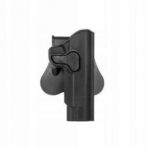 kabura do -Colt M1911 Cytac – Amomax AM-1911G2