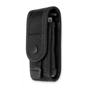 Ładownica kabura na magazynek P99 ,Glock,P83 itd