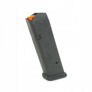 magazynek Glock 17 standard Magpul PMAG