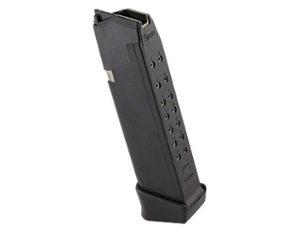 magazynek Glock 19 nb.15+2 Austria 9mm ORYGINAŁ